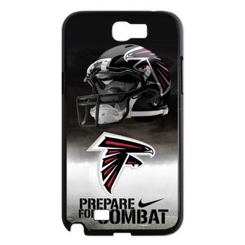 Atlanta Falcons cell phone case for iPhone 4s 5s 5c 6 Plus iPod touch 4 5 Samsung Galaxy s2 s3 s4 s5 mini note 2 3 4 cases(China (Mainland))