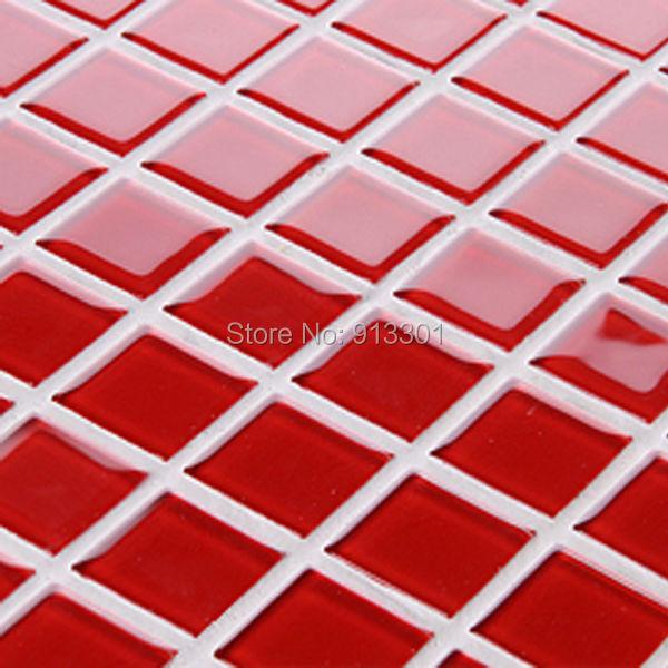 Tile Shower HGT153 Bathroom Tile Floor Designs In Mosaics From Home