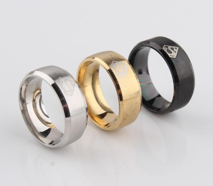 Кольцо YC size6/14 8 rings кольцо yc size6 14 8 rings