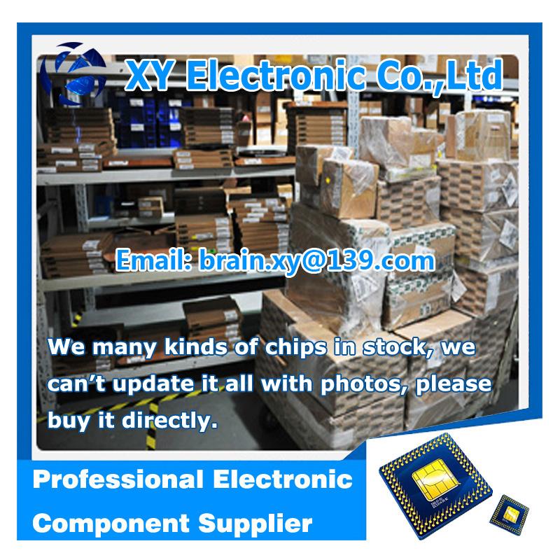 XY Electric CD4051BM mulplexer switch manufacturers IC 100% Original NEW(China (Mainland))