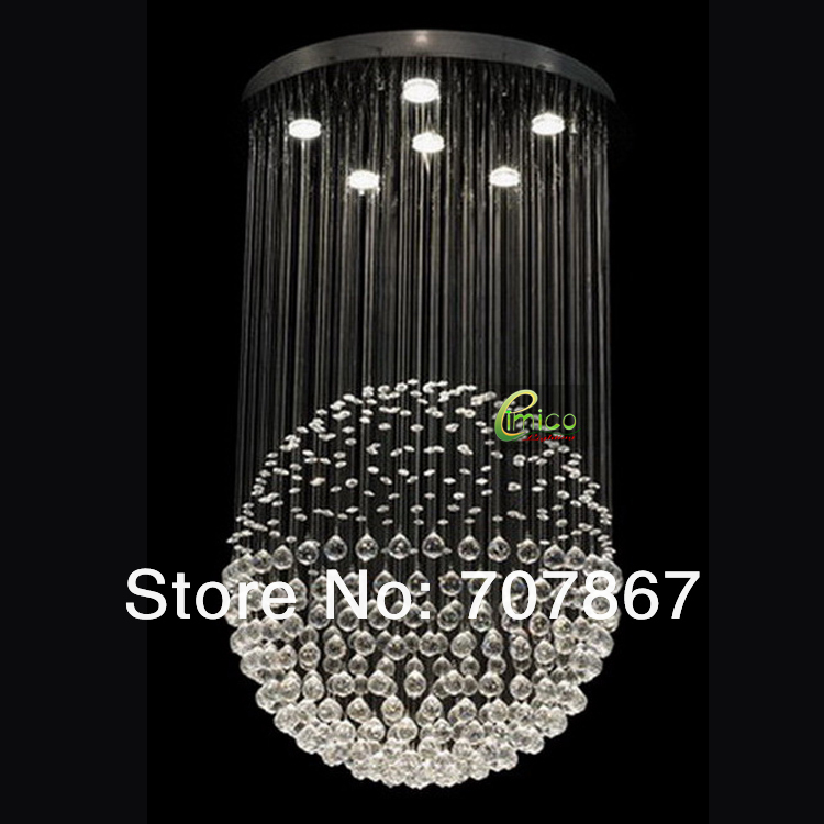 Asfour crystal lookup beforebuying chandeliers made in italyarabic chandeliermodern asfour crystal aloadofball Choice Image