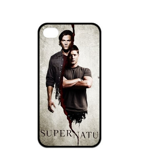 Handsome Mature Super Powers Face a Combination Of Characters And A Half Case for iPhone 6 6S(China (Mainland))