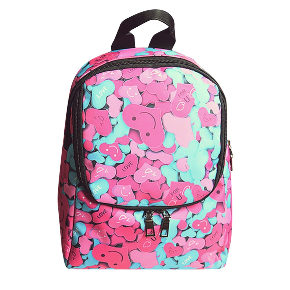 High Quality Kids Backpacks - BackpackStyle