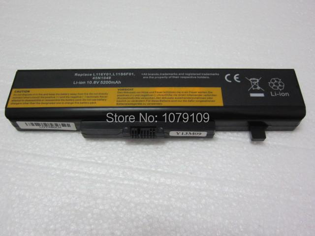 Здесь можно купить  laptop battery for LENOVO IdeaPad Z580 Z585 V480 V480c V480s V480u V580 V580c W560V Z485 Z500   Компьютер & сеть