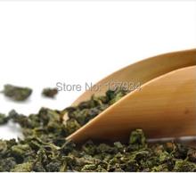 Free Shipping 80g Chinese Anxi Tieguanyin Oolong tea Huangjingui Fresh China Natural Organic Health Green tea