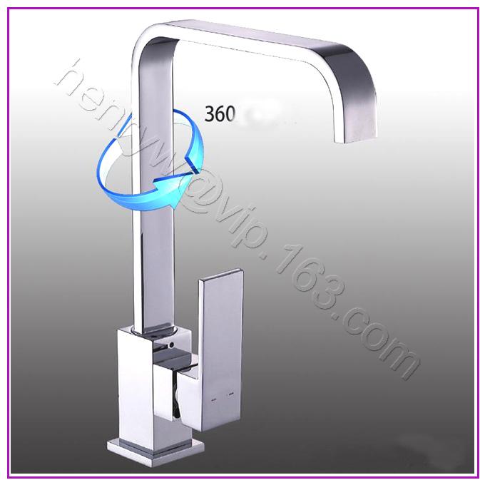 Смеситель для кухни XINLI , xr12699, для кухни