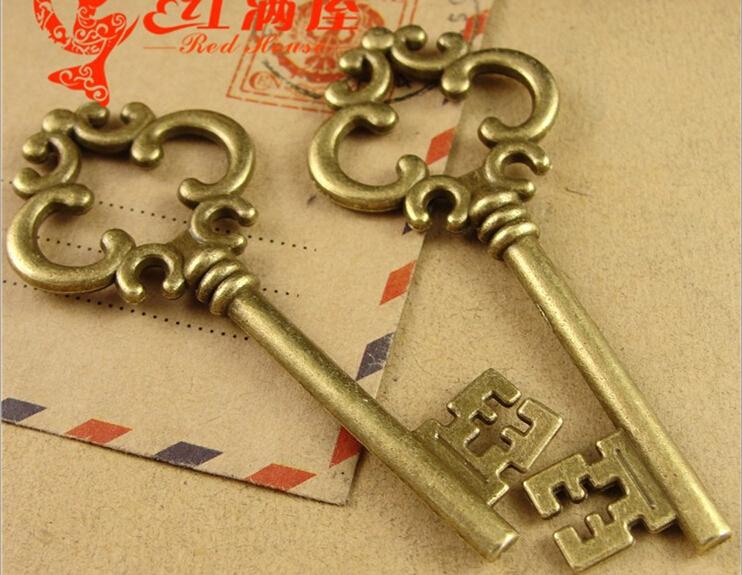 Grandes llaves antiguas compra lotes baratos de grandes for Llaves para lavabo antiguas