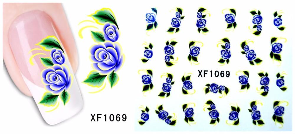 XF1069