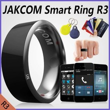 Jakcom Smart Ring R3 Hot Sale In Computer Office Networking Storage As Nas Server Lan Storage Nas 4Tb(China (Mainland))