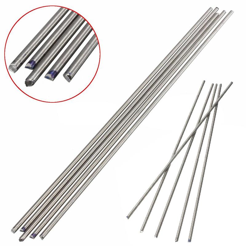 5pcs/set High Quality Titanium Ti Grade 5 GR5 Metal Rods Stick Bar Shaft 3mm*25cm For Industry Tool(China (Mainland))