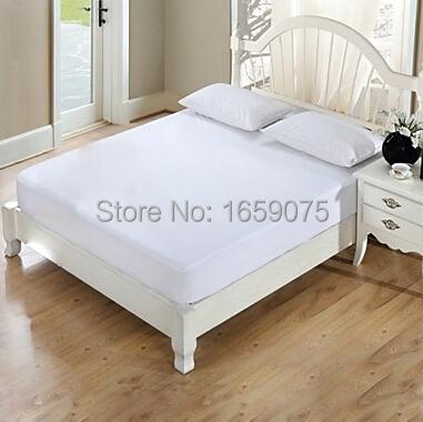 miralux desire mattress reviews