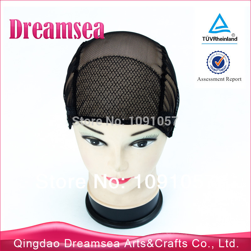 Wholesale stretch wig caps for making wigs adjustable weft for 9 tastes thai cuisine cambridge ma