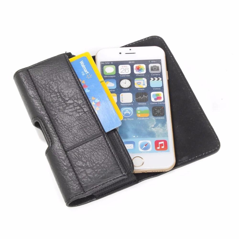 Чехол для мобильного телефона поясная сумка спортивная LeTV Leeco Le Pro 3 X720|чехол psb (11)