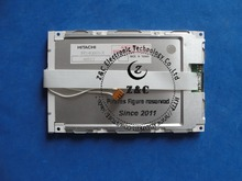 SP14Q001-X SP14Q001 SP14Q003 Original A+ Grade 5.7 inch 320*240 LCD Display for Industrial Application by Hitachi(China (Mainland))
