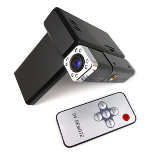 Hd driving recorder double lens x5000 1080p wide-angle hd(China (Mainland))