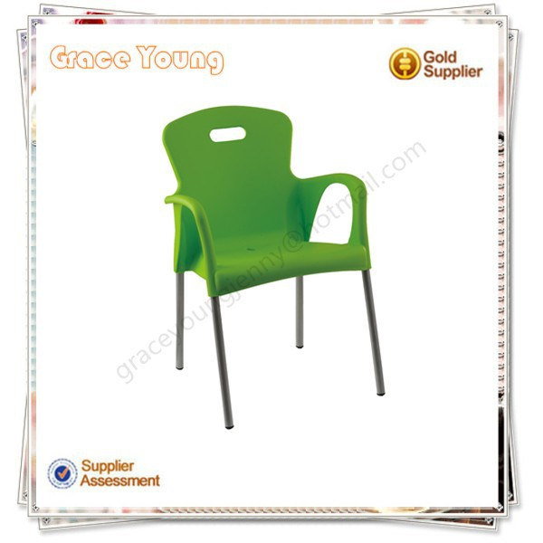 fashion and cheap armest restaurant chair for sale(China (Mainland))
