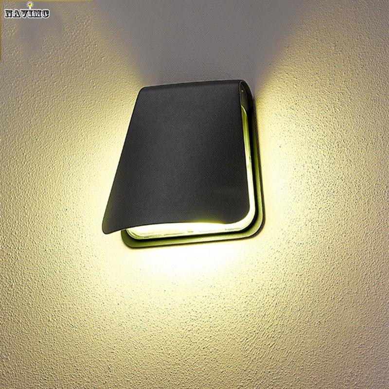 Achetez en gros art d co luminaires de salle de bains en ligne des grossistes art d co for Luminaire salle de bain art deco