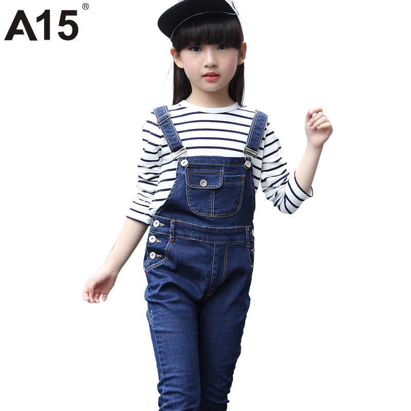 Find overalls for kids at Macy's Macy's Presents: The Edit - A curated mix of fashion and inspiration Check It Out Free Shipping with $99 purchase + Free Store Pickup.
