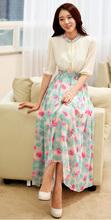 wholesale korean fashion wholesale