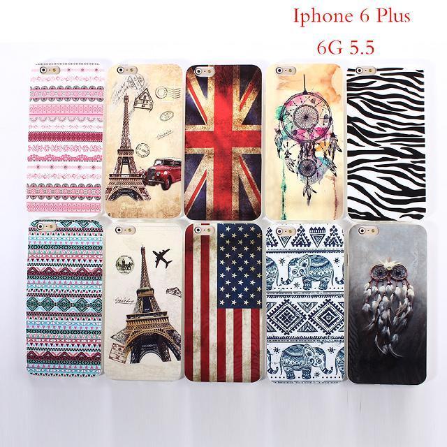 Чехол для для мобильных телефонов None Apple iPhone 6 5,5 , Apple iPhone 6 5,5 for iphone 6 Plus чехол для для мобильных телефонов none iphone apple 6 5 5 apple iphone 6 6 for iphone 6 plus