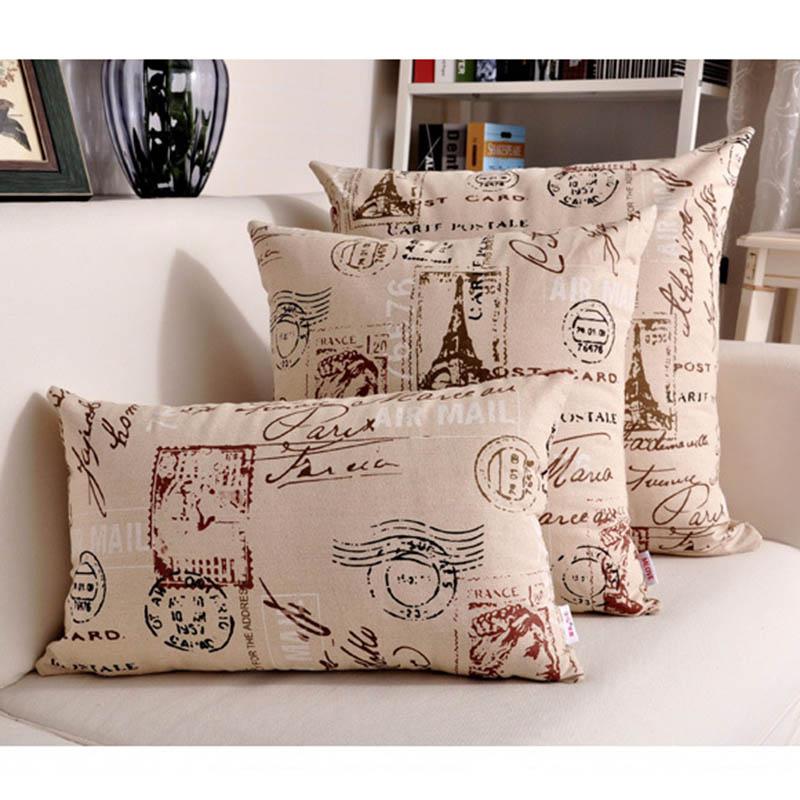 online kaufen gro handel kissenbez ge 60x60 aus china. Black Bedroom Furniture Sets. Home Design Ideas