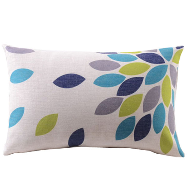 Free shipping cotton linen home decorative throw pillows 20 12 pillow cover pillowslip home - Enhance your home decor with fancy cushions ...