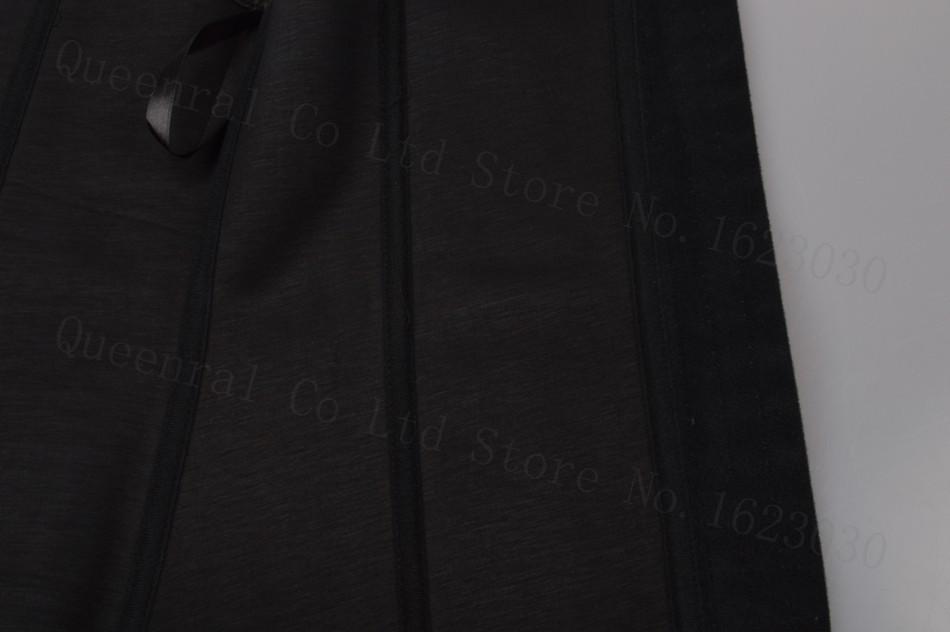 Талия тренер корсеты латекс талии cдюймer пояс для похудения латекс талии тренер shapewear талии формирователь корсет боди женщины