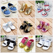 Autumn 2015 Baby toddler First Walkers soft sole prewalker Shoes ,Newborn boys antislip bebe sapatos age 0-18 month R8061(China (Mainland))