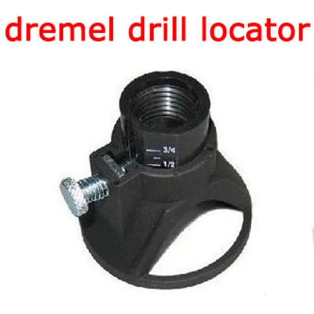 dremel дрель посвящается locator