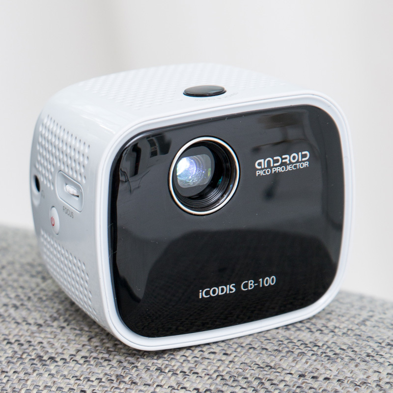 mini wifi projector bluetooth mini projector kids micro