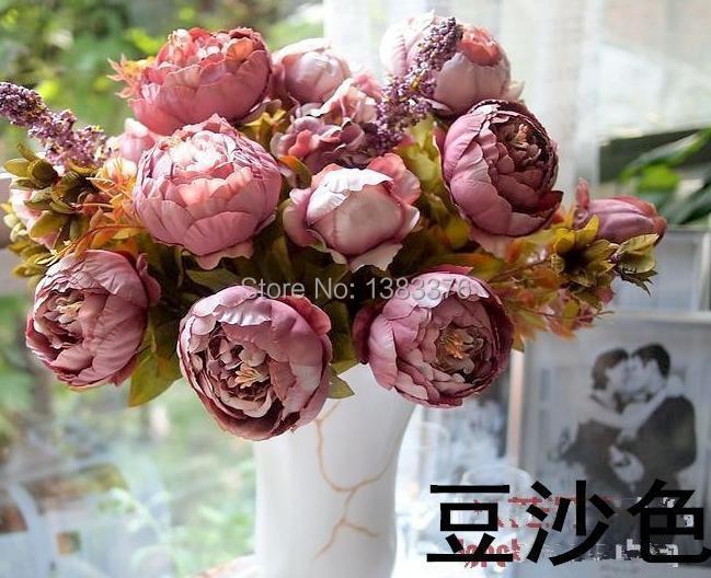 Искусственные цветы для дома Better Officeel Flowers искусственные деревья для дома