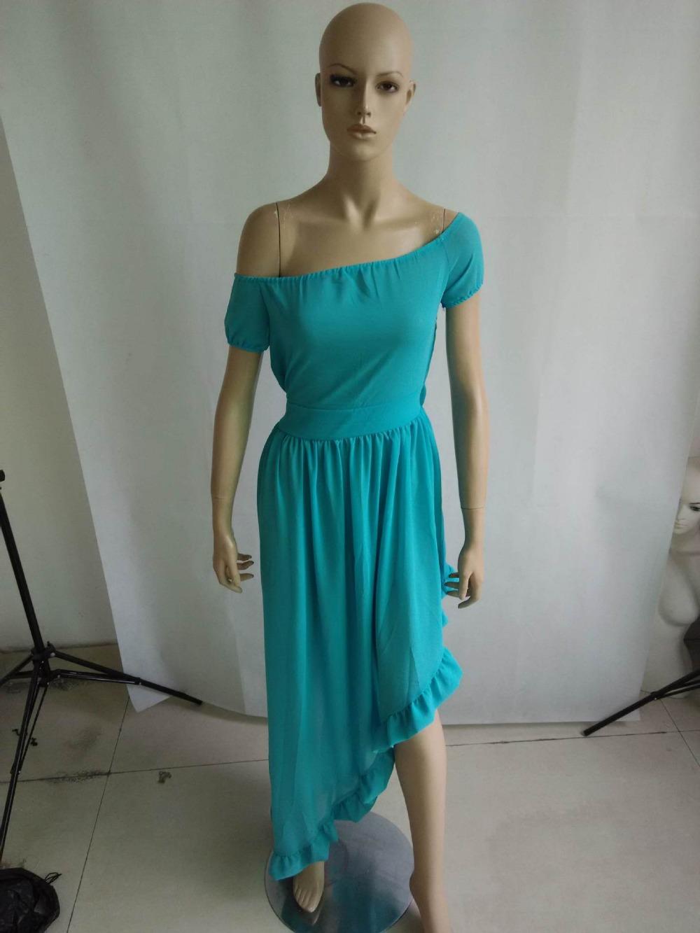 Green Dress Pants For Women