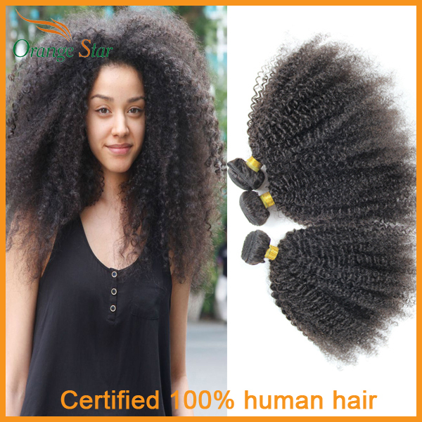 Afro kinky weave hairstyle hair is our crown afro kinky weave hairstyle afro kinky curly virgin hair afro curly extension 4pcs 10 pmusecretfo Image collections