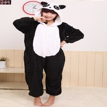 Wholesale kigurumi xl from