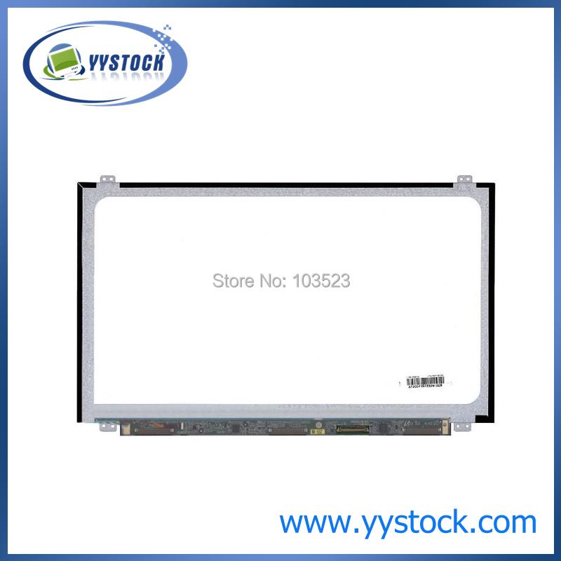 """NEW A+ 15.6"""" Slim Laptop LCD Screen LED for Acer Aspire V5 V5-531 V5-551 V5-571 MS2361(China (Mainland))"""