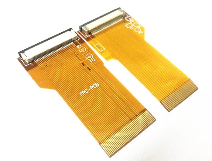 Special cable for GBA backlit ribbon cable adapter 32pin 40pin(China (Mainland))