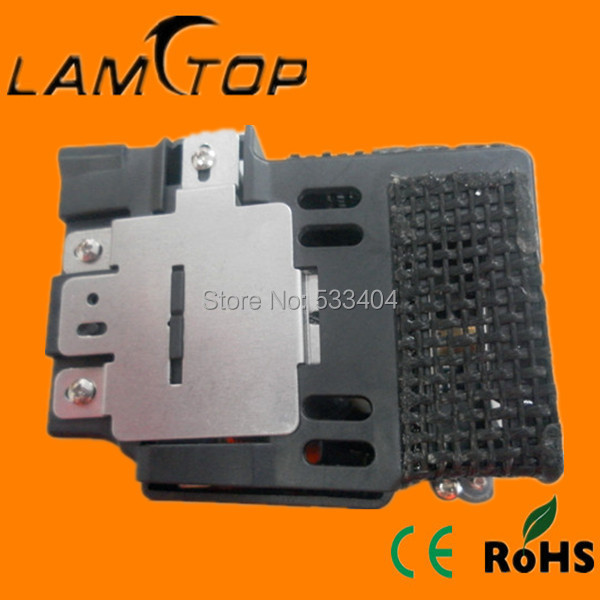 FREE SHIPPING  LAMTOP  180 days warranty  projector lamps with housing   LT51LP  for  LT150Z<br><br>Aliexpress