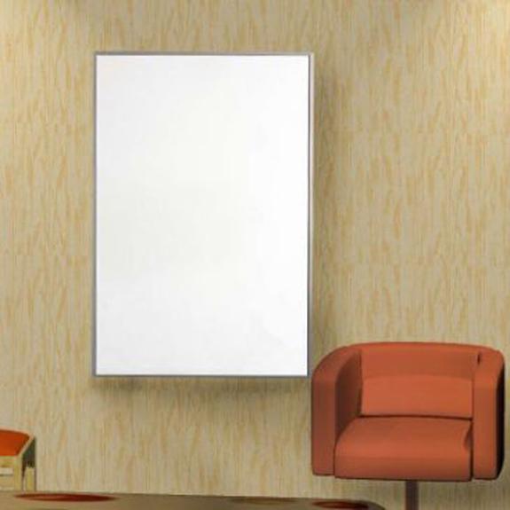 Chauffage electrique pour chambre clermont ferrand for Puissance radiateur electrique pour chambre