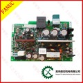 free shipping power supply card fanuc pcb circuit board A20b 1005 0420