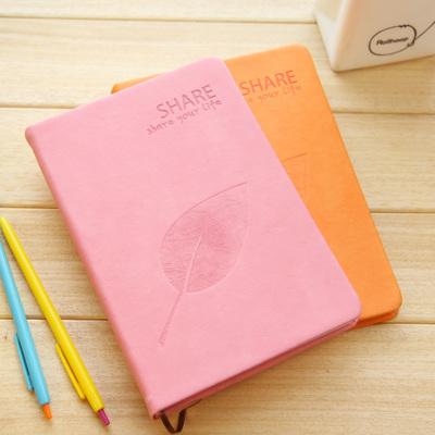 Special Offer SHARE Series Nootbook Notepad Korea School Supplies Stationery Cute Kawaii<br><br>Aliexpress