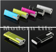Portable 3 in 1 Multi-functional Digital Voice Audio Recorder 8G USB Flash Drive U disk pen MP3 Music Player Sound Dictaphone(China (Mainland))
