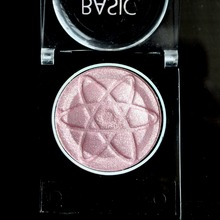 Pink Face Blush Powder Makeup Baked Cheek Color Light Pink Blusher Palette colorete Sleek Cosmetic Shadow