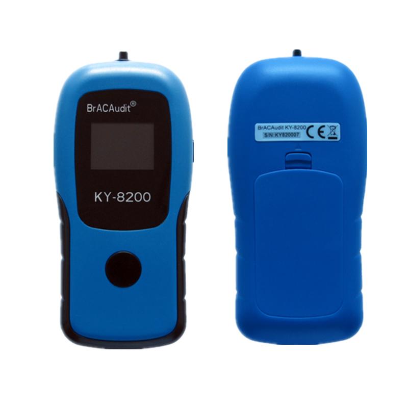 № 2 алкоголя в выдыхаемом воздухе детектор тест вождение в нетрезвом виде завод точек