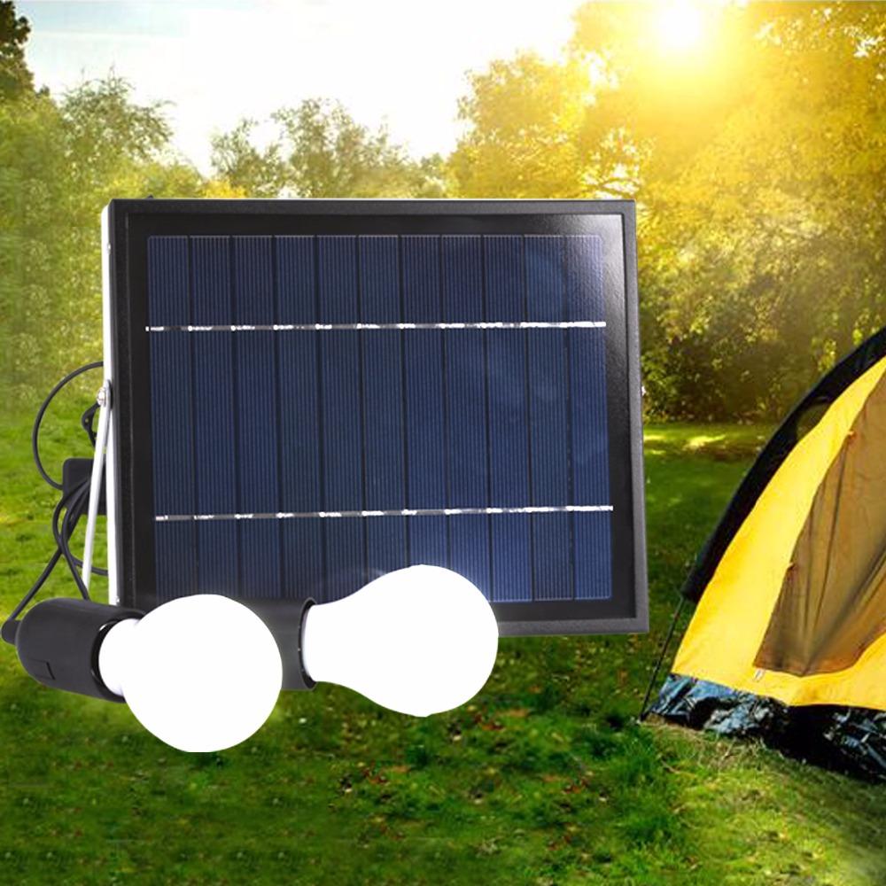 achetez en gros clairage solaire syst me en ligne des grossistes clairage solaire syst me. Black Bedroom Furniture Sets. Home Design Ideas