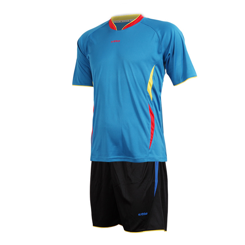 Football clothes online