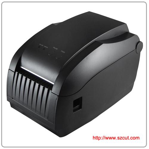 Bar Code Label Printer/Stickers Trademark/Label Barcode Printer GP-3150T(China (Mainland))