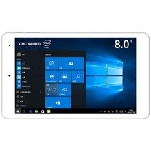 Chuwi Hi8 Pro Tablet PC 8 inch Intel Cherry Trail Z8300 64bit Quad Core 1.44GHz WUXGA IPS Screen 2GB RAM 32GB ROM WiFi HDMI(China (Mainland))