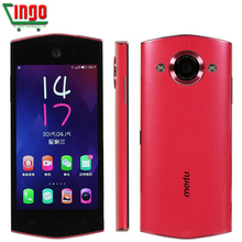 Original Meitu M4 Mobile Phone Octa Core 2GB 32GB 4.7 inch  MT6752 IPS OGS Screen Android 4.4 Smartphone Dual 13 MP Cell Phone