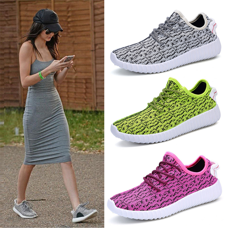 Discount Hot Sale Green Blue Gray Rose Red Crossed Lace-up Womens Breathable Casual Shos 2016 New Korean Style Single Shoes<br><br>Aliexpress