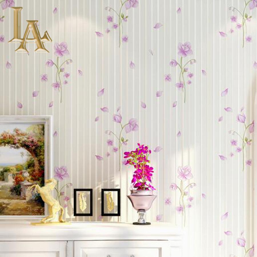 Deko ideen schlafzimmer rosa inspiration design raum und m bel f r ihre wohnkultur - Deko schlafzimmer ...